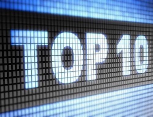 Membership Renewals – Our Top 10 Tips…