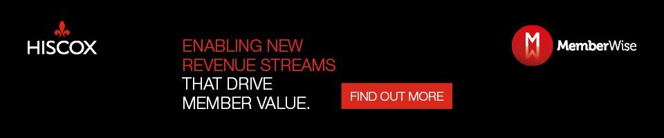 16435_uk_memberwise-web-banner_960x200_partnership-revenue-streams