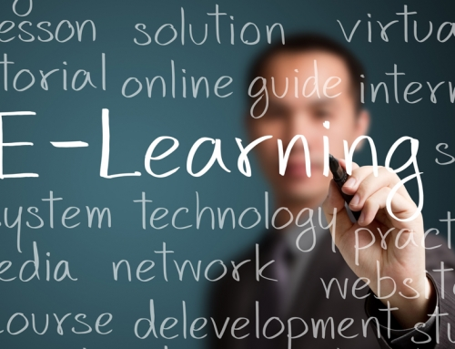 How to Make Sure Your Online Learning Meets Your Members' Needs