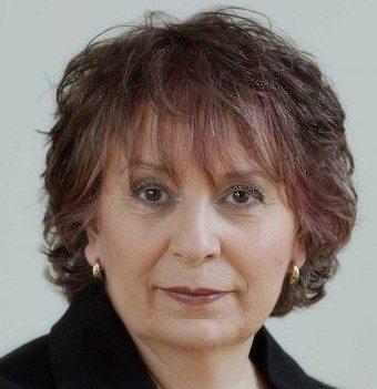 Susie Kay