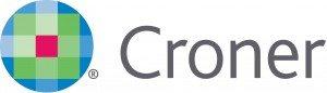 Croner_CMYK_Euro