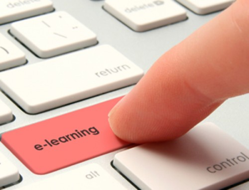Recruiting e-learning professionals: trends, tips and typical salaries