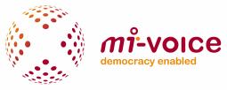 Mi-Voice