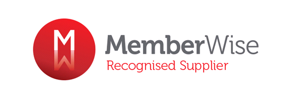 Recognised Supplier Directory - MemberWise