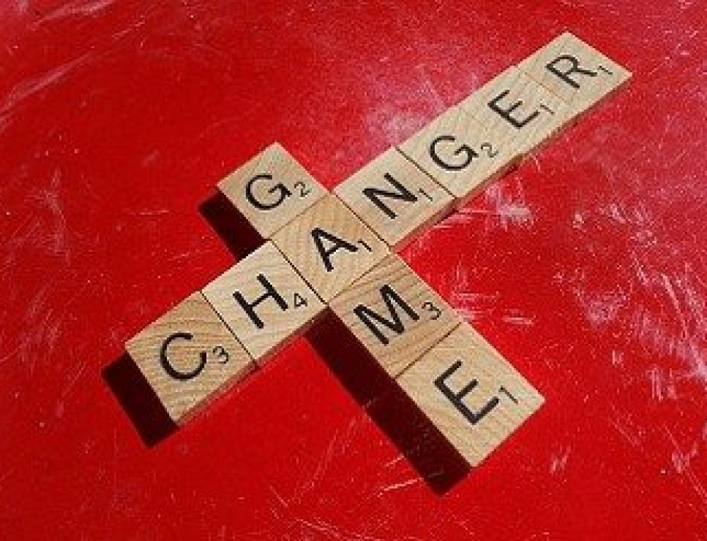 Game Changer Alert – Insurance Products For You and Your Members