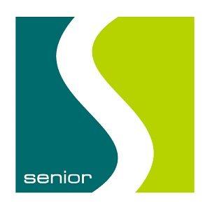 senior-logo-big-name-300