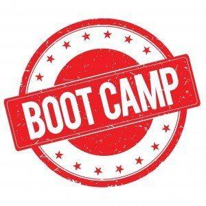 Member Engagement Boot Camp Image