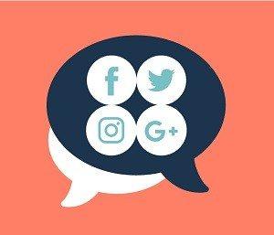 new-generation-social
