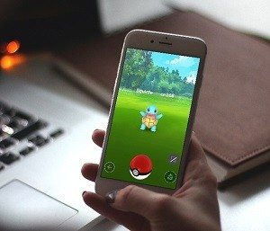 new-generation-pokemon-go
