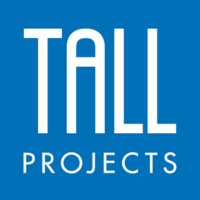 Tall Projects
