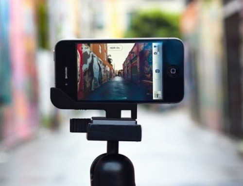 The Dos and Don'ts of making videos with your phone