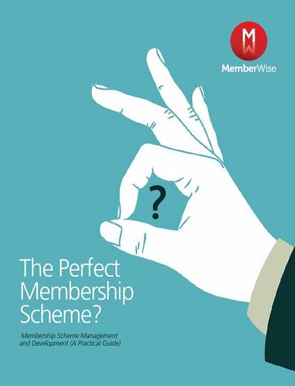 The Perfect Membership Scheme