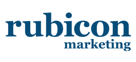 Rubicon Marketing
