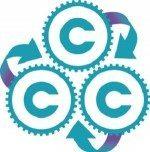 C C Consulting Ltd