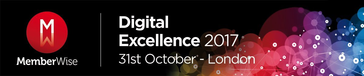 Digital Excellence 2017