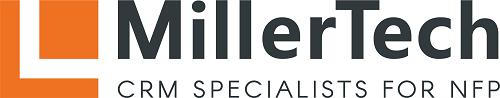 MillerTech
