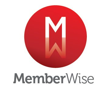 MemberWise Mobile Logo