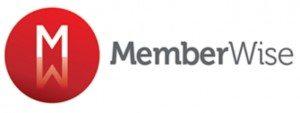 Memberwise Logo
