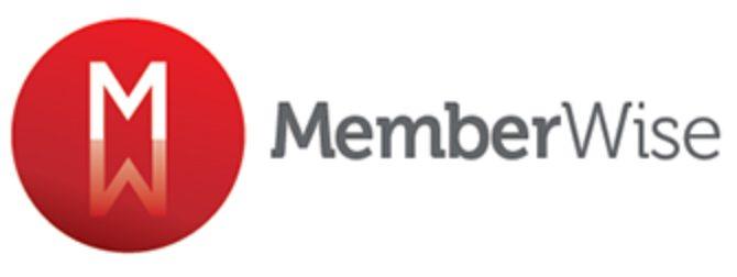 MemberWise Retina Logo