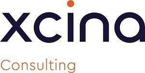 Xcina Consulting