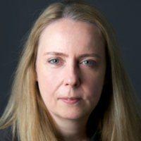 Jane Royden