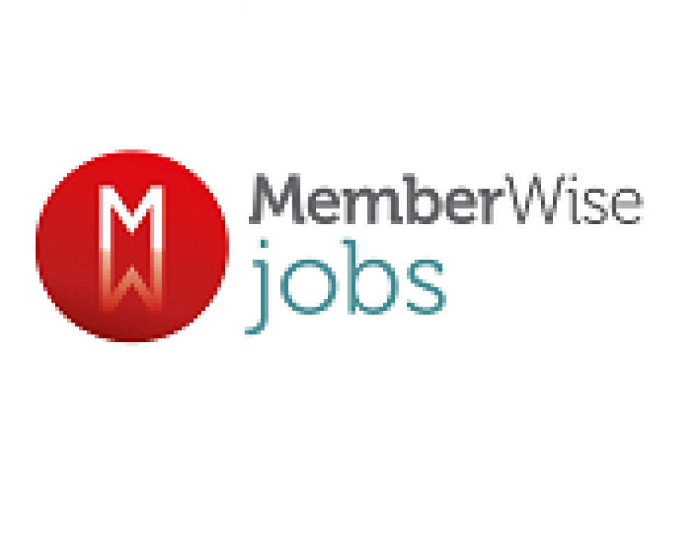 ANNOUNCEMENT – A New Era in New Job Search & Staff Recruitment (MemberWise & Huntress)
