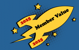 Member Value 2025 Project
