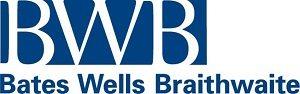 Bates Wells Braithwaite LLP