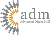 Advanced Direct Mail