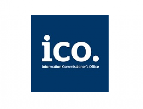 ICO asks MemberWise for Membership Sector's 10 Key GDPR Focused Concerns