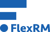 FlexRM Limited