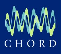 Chord UK