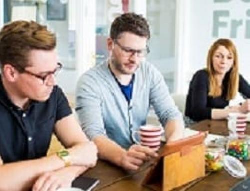 How moving membership renewal online makes membership management easy