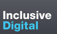 Inclusive Digital