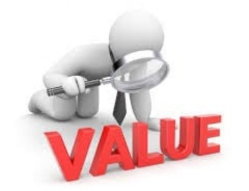 Deliver real value to your members – understand why they joined