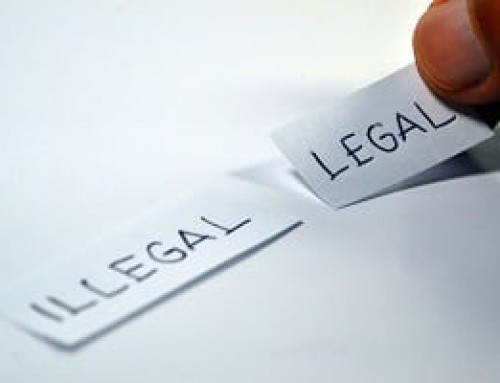 Changes to the law on Trustee disqualifications – Action needed now!