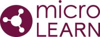 MicroLearn