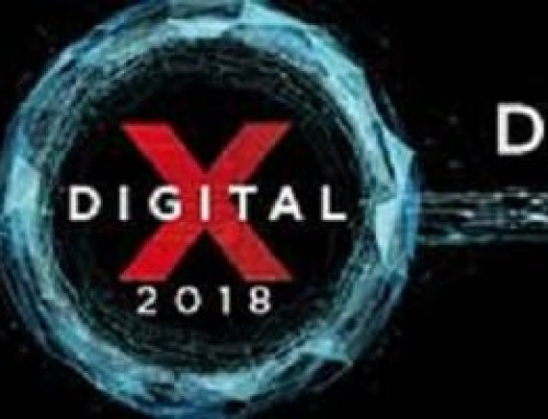 It's not just about the tech! Why Digital Excellence 2018 is a must-attend event for all