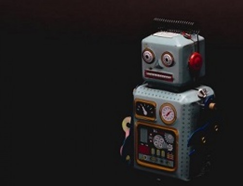 What can AI do for Membership organisations?