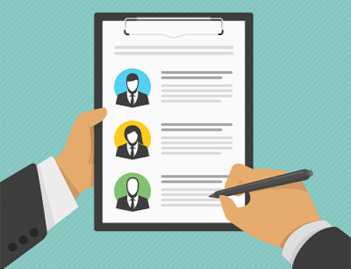 Free Resource: Suite of Member Facing Job Description Templates