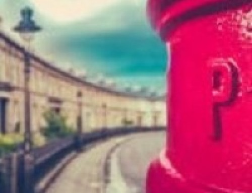 Royal Mail Price Increases Do Not Have To Mean Fewer Mailings