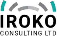 Iroko Consulting