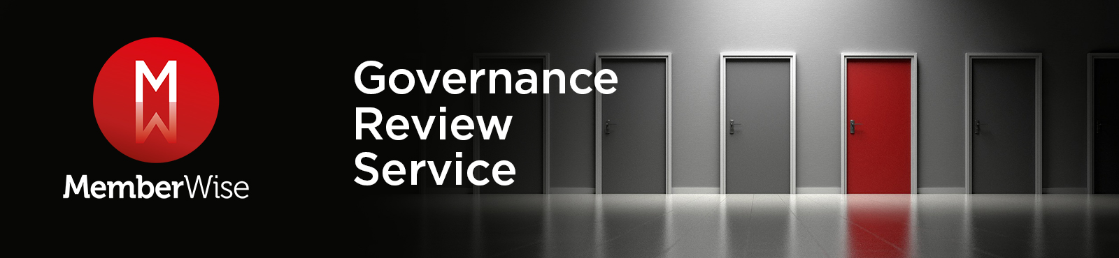 Governance Review Service
