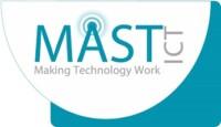 MAST ICT