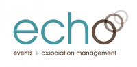 Echo Events and Association Management