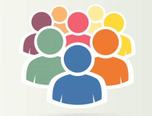 Office Holder & Member Facing Job Description Templates