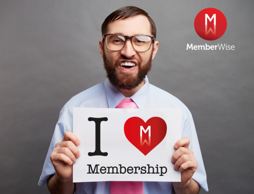 MemberWise December 2019 Newsletter