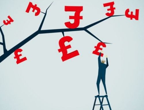 Our Membership Priorities in 2019 & Avoiding Magic Money Trees