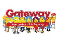 Gateway HR