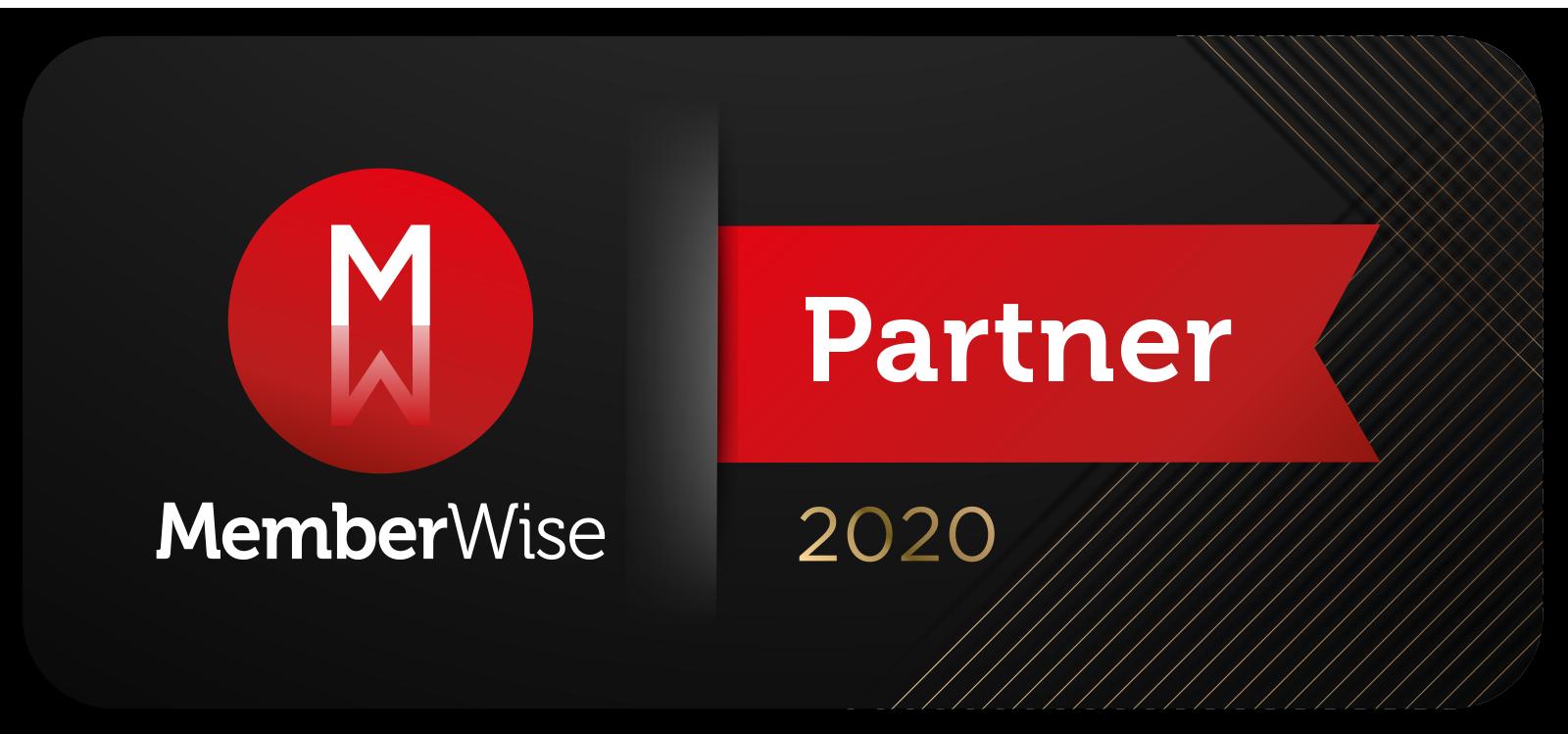 Official MemberWise Partner